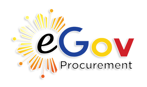 Procurement Monitoring System